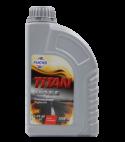 Titan Race 10W-60 1L