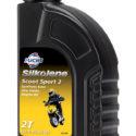 Silkolene Scoot Sport 2 – 1L