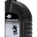 Silkolene Scoot 2 – 1L