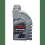 TITAN SINTOPOID LS 75W-140 1L