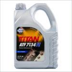 Titan ATF 7134 FE 4L