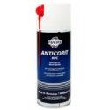 Anticorit RPC – 400ml