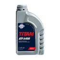 Titan ATF 6400 – 1L
