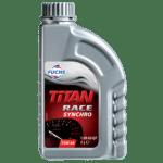 Titan RACE SYNCHRO – 1L