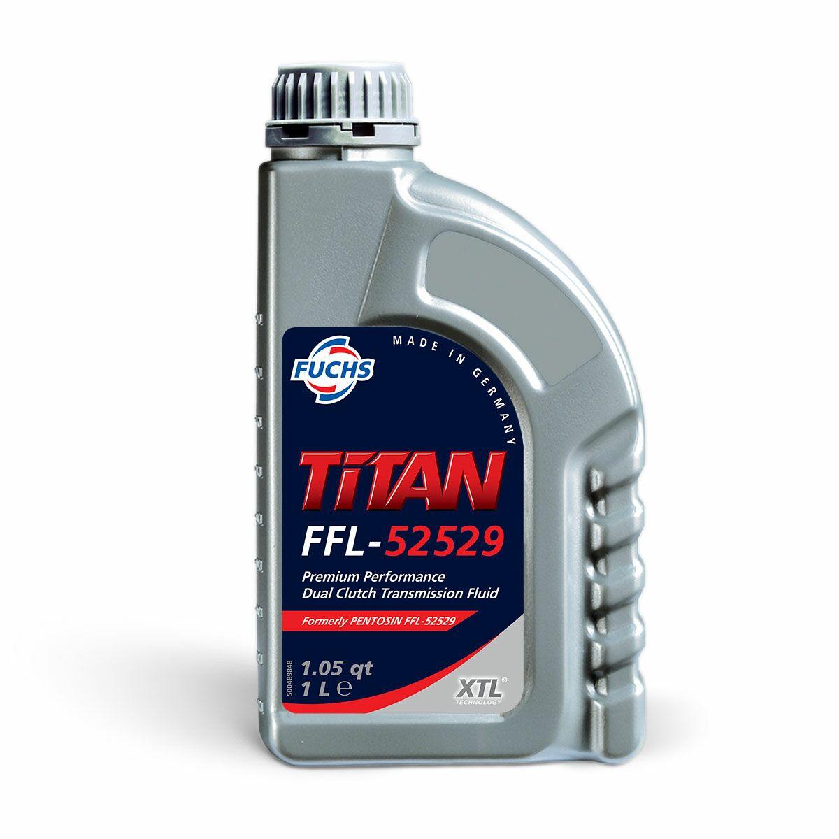 Titan FFL – 52529  1L
